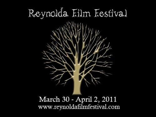 ReynoldaFilmFestival