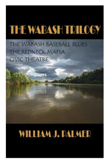 Wabash Trilogy Cover