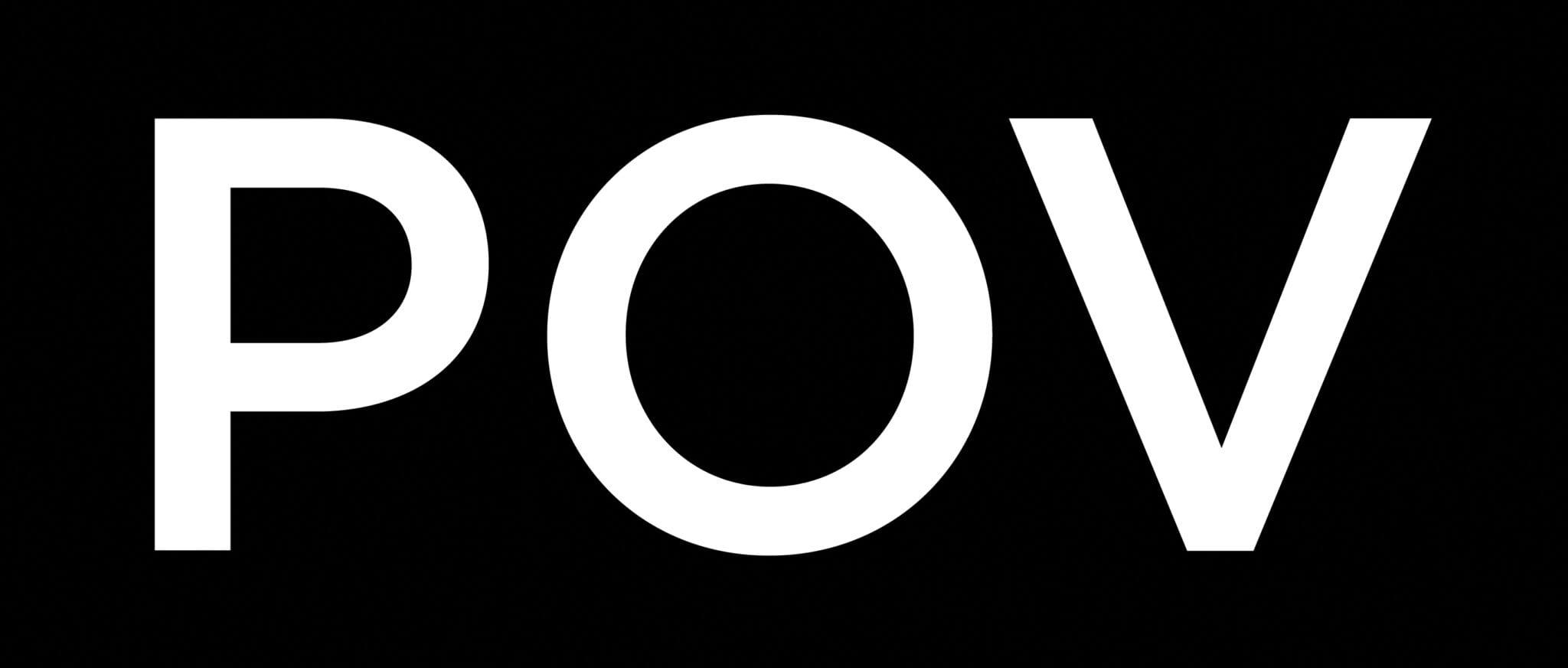 POV's Logo