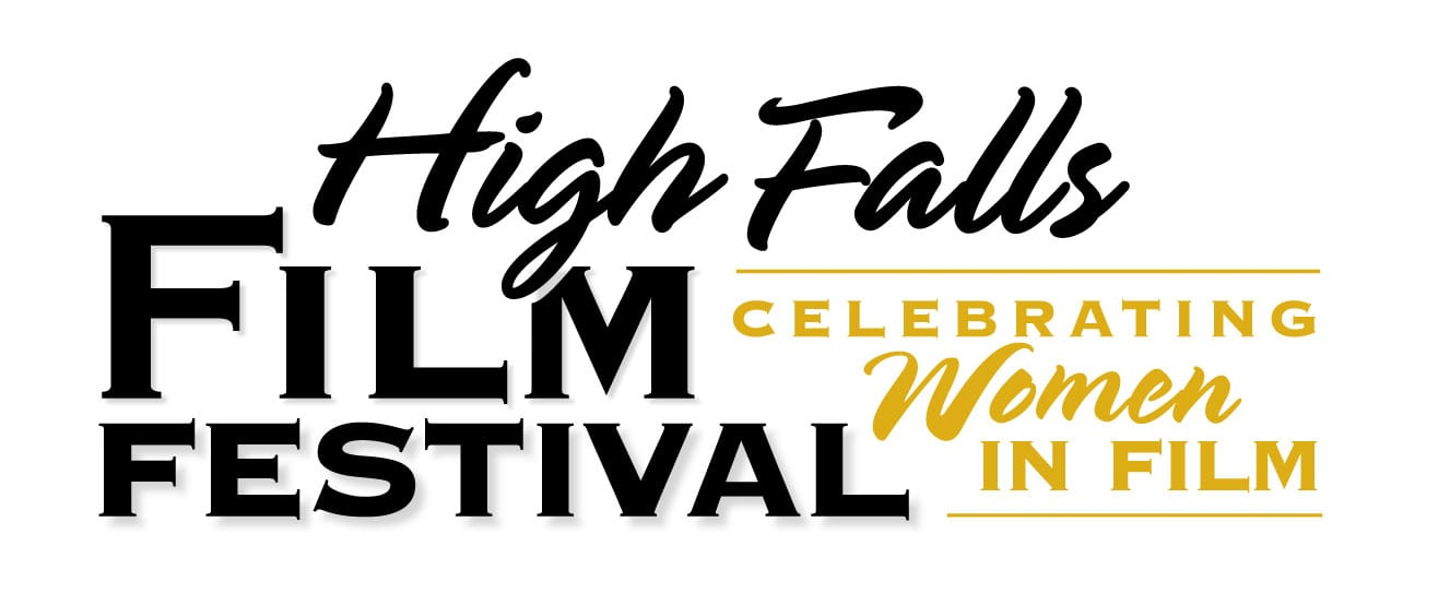 High Falls Film Festival Call For Entries
