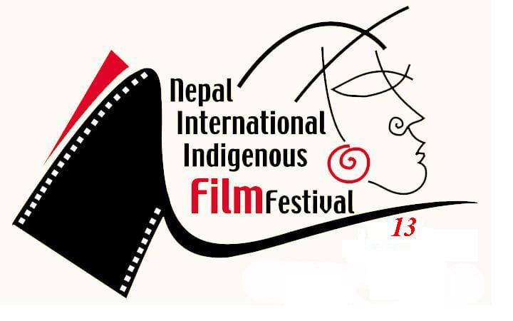 Call For Entries: Nepal International Indigenous Film Festival