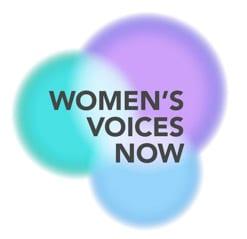WomensVoicesNow