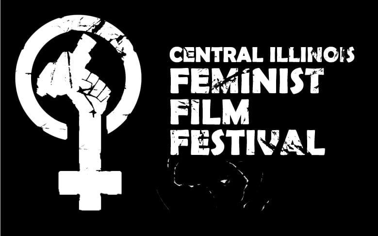 CentralIllinoisFeministFilm Copy