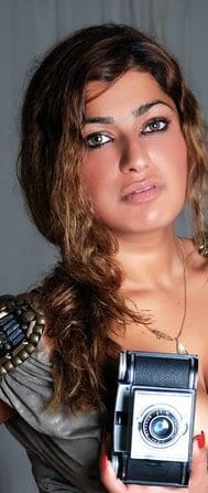 Daniella Daemy
