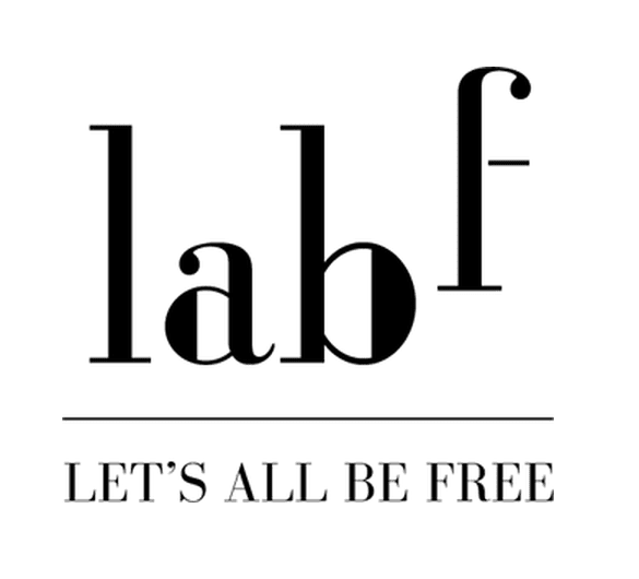 Let's All Be Free Film Fest
