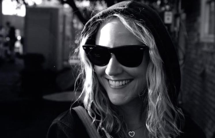 Interview With Creative Producer Carrie Gooch