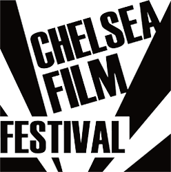 Chelsea Film Festival Launches Crowdfunding Campaign