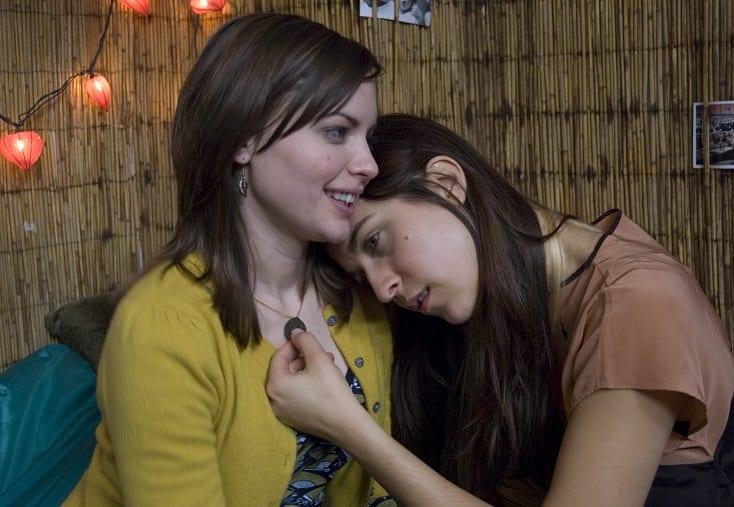 Sophie&Kiera