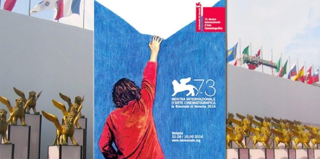 The 73rd Venice Film Festival, La Biennale Di Venezia: Women's Voices In Independent Cutting-Edge Cinema