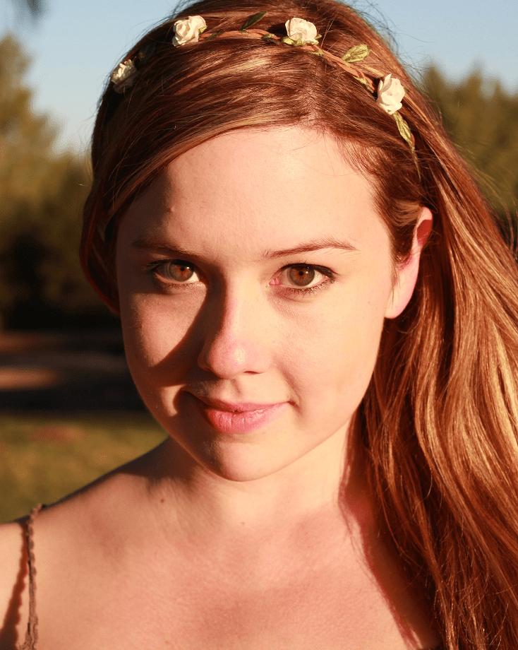 Nicole Wensel