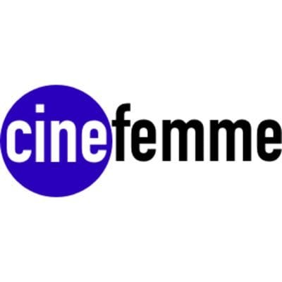 Cinefemme Launches Innovative Membership Programs For Women Filmmakers