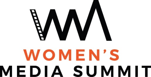 #DirectedbyWomen Catalyst Barbara Ann O'Leary Requests Insight And Support To Attend Women's Media Summit