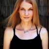 Interview With Saara Lamberg, Director And Producer Of Westermarck Effect