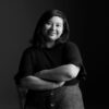 Interview With Diana Martinez, Artistic Director Of Film Streams