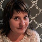 Profile picture of Denise Papas Meechan