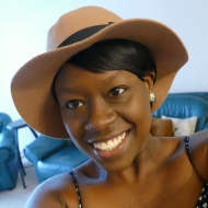 Shewonda Leger