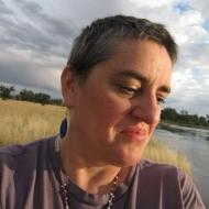 Barbara Ann O'Leary